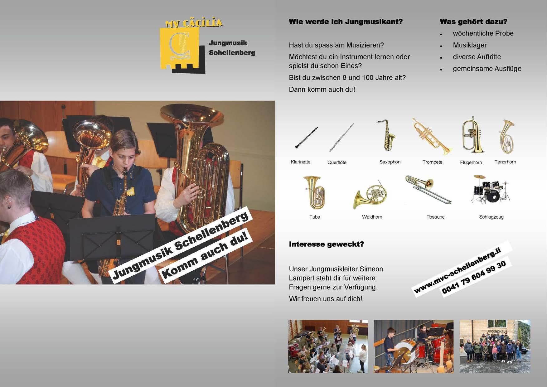 Jugendmusik_2021.jpg